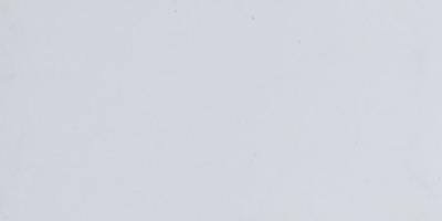 Jual ACP-G-01-Glossy-white
