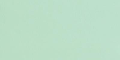 Jual ACP-G-03-Glossy-youth-green