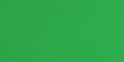 Jual ACP-G-04-Glossy-grass-green