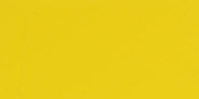 Jual ACP-G-06-Glossy-yellow