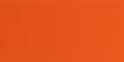Jual ACP-G-07-Glossy-orange