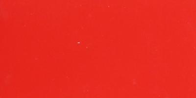 Jual ACP-G-08-Glossy-china-red
