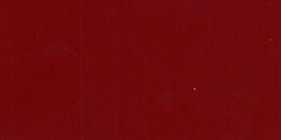 Jual ACP-G-09-Glossy-wine-red