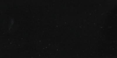 Jual ACP-G-12-Glossy-black