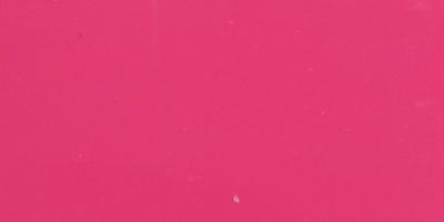 Jual ACP-G-15-Glossy-pink