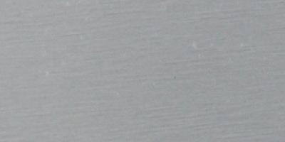 Jual ACP-M-01-Brush-silver
