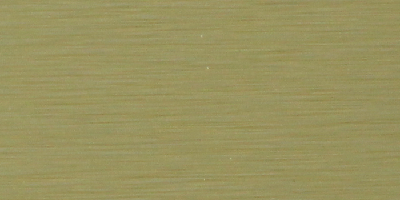 Jual ACP-M-02-Brush-gold