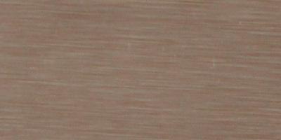 M-04 Brush Palm Copper