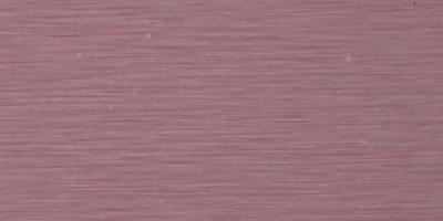 Jual ACP-M-05-Brush-pink
