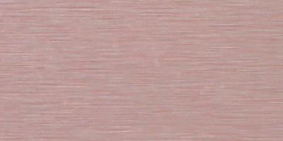 Jual ACP-M-06-Brush-red-copper