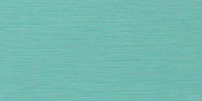 Jual ACP-M-07-Brush-jade