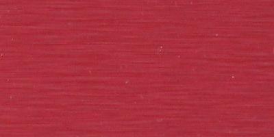 Jual ACP-M-08-Brush-red