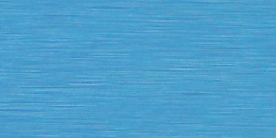 Jual ACP-M-09-Brush-blue
