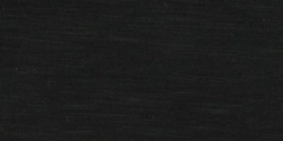 Jual ACP-M-10-Black-brushed