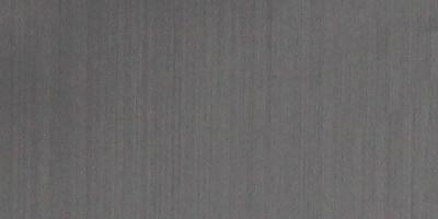 Jual ACP-M-23-Brush-stainless-steel