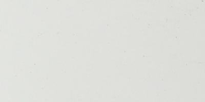 Jual ACP Pearl lvory White VZ 02