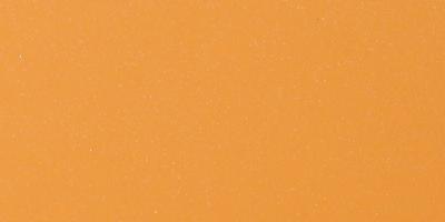 Jual ACP Pearl Yellow VZ 04