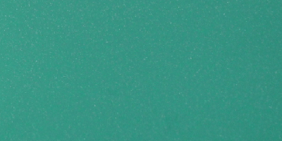 Jual ACP Pearl Dark Green VZ 06