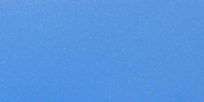 Jual ACP Pearl Sapphire blue VZ 07