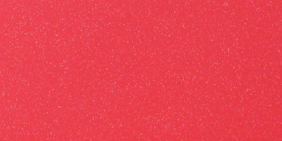 Jual ACP Pearl Red VZ 11