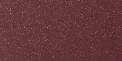 Jual ACP Pearl Purplish Red VZ 12