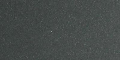 Jual ACP Pearl Metallic Grey VZ 16