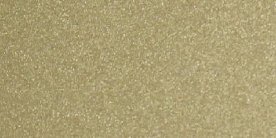 Jual ACP Pearl Metallic Gold VZ 17