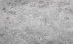 Marmer Turki, Tundra Gray