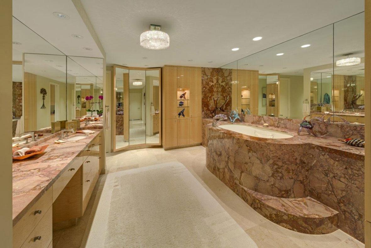 Jual Granit Impor Asal China, Berkualitas Dengan Harga Murah
