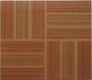 lantai motif kayu