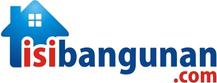 Isi Bangunan Logo