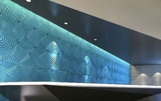 Jual Wallpaper 3D Untuk Kamar