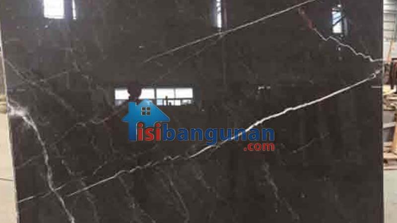 Perbedaan Batu Marmer, Granit Asli dan Buatan