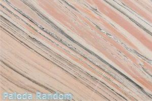 Marmer Indian Marble Paloda Random