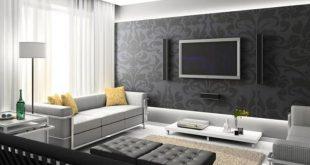 Beberapa Produk Dan Harga Wallpaper Dinding 3D