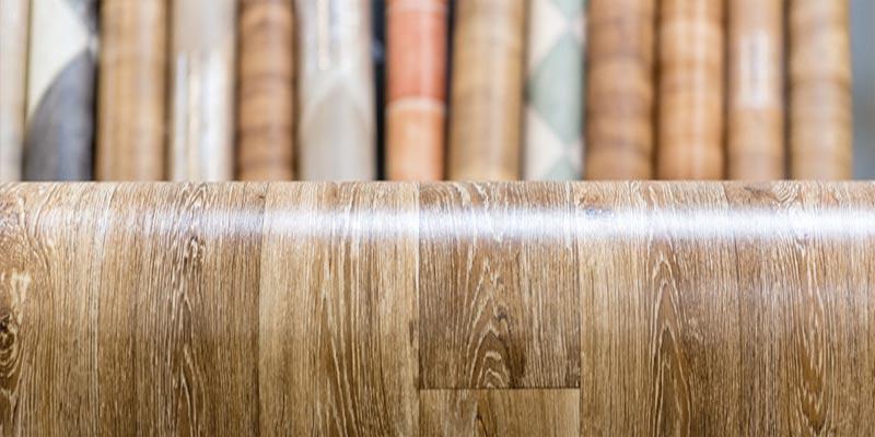 Dapatkan Karpet Lantai Plastik, Ubah Interior Rumah Menjadi Menawan