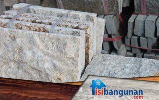 Harga Batu Marmer - Tips Perawatan Batu Marmer