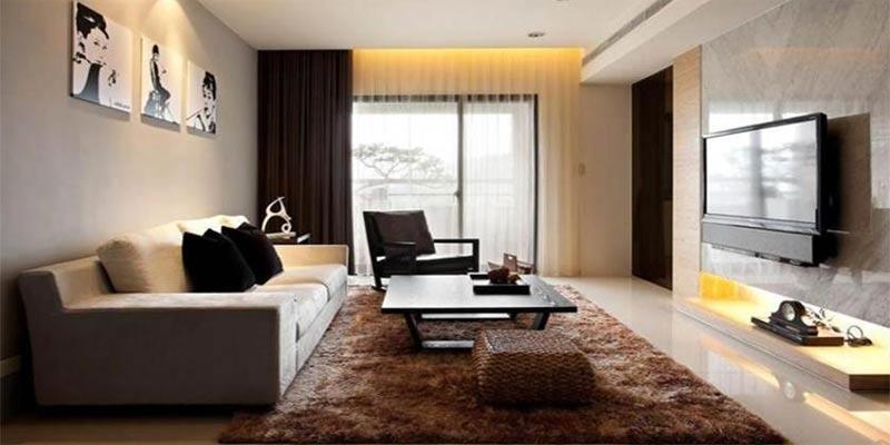 Harga Karpet Lantai Terbaru Dan Jenisnya