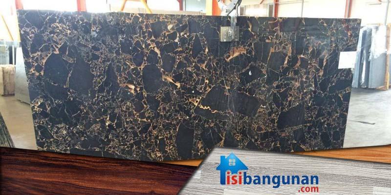 Harga Marmer Dan Ciri-Ciri Batu Marmer Import