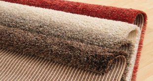 Jual Lantai Karpet Murah Berkualitas Dan Cara Memilih Karpet