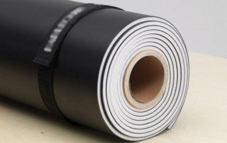 Jual Vinyl Lantai Roll Murah Dengan Berbagai Desain