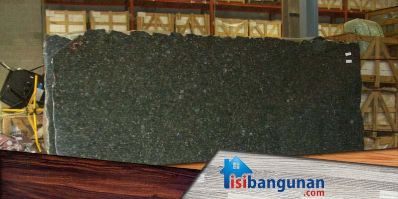 Kelebihan Dan Kekurangan Membeli Marmer Granit Secon
