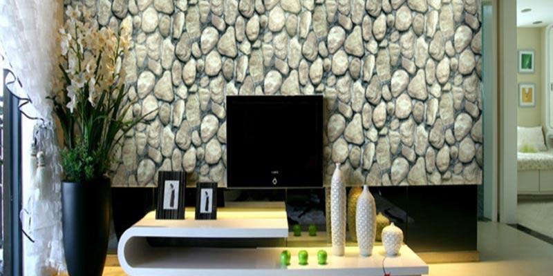 Mencari Tempat Yang Jual Wallpaper 3d Dinding