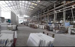 Pabrik Marmer