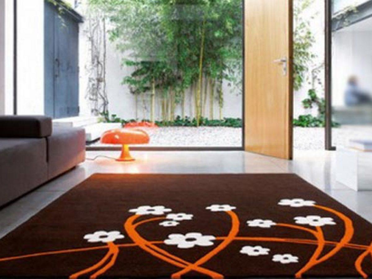 Harga Karpet Lantai Ruang Tamu Terbaik | Isibangunan