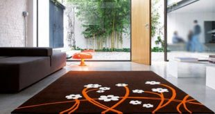 Tips Mendapatkan Harga Karpet Lantai Ruang Tamu Terbaik