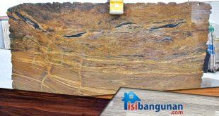 Harga Batu Alam Granit Untuk Countertops Dapur