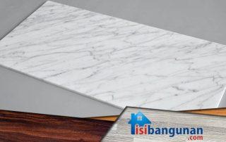 Harga Marmer Carrara Dan Keunikannya