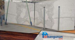 Harga Marmer Italy - Kategori Dan Kegunaan Marmer Secara Umum