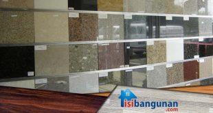 Jual Granit Jakarta Selatan-Mendapatkan Lantai Granit Yang Terbaik